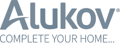ALUKOV - COMPLETE YOUR HOME